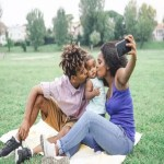 Parenting: The Dangers Of Posting Your Children's Photos Online