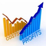 Six Practical Ways Of Reducing Business Operational Costs
