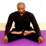 Relaxation Techniques To Help You Calm Down