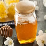 Health: 8 Benefits Of Honey You Should Know About