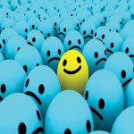 Habits That You Should Cultivate To Make You More Optimistic