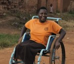 From Stairs To Ramps: Some Of The Reproductive Health Challenges Women With Disabilities Experience