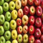 Health: 6 Reasons To Include Apples In Your Diet
