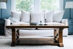 A Guide To Styling Your Coffee Table