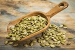 8 Amazing Health Benefits Of Pumpkin Seeds