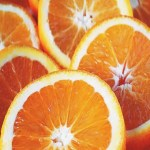 Lifestyle: The Health Benefits Of Vitamin C, Food Sources And Its Benefits In Fighting COVID-19