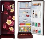 Lifestyle: Things To Look Out For When Buying A Refrigerator