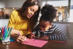 Parenting: 10 Dos And Don'ts Of Homeschooling