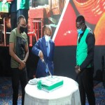 Safaricom Celebrates 20th Anniversary With Free Calls & Data & Introduces New Product Pochi La Biashara For SMEs