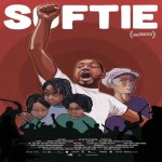 Why Every Kenyan Should Watch Softie The Film