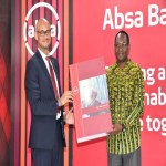 Absa's Sustainability Commitment Report Shares Highlights & Key Strategies For Economic, Environmental & Community Growth