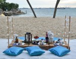 Lifestyle: 6 Tips To Set Up A Power Picnic