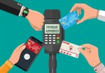 Pros And Cons Of Cashless Payments