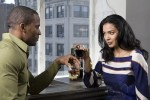 The Singlehood Series: She Showed Up To Our First Date With Her Ex-Boyfriend