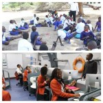 Student Learning: The Impact Of Covid-19 On Education In Kenya