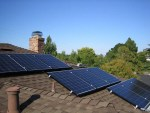 Lifestyle: 8 Pros And Cons Of Using Solar Energy In Your Home