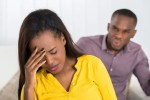 The Singlehood Series: When His Love Is A Poisoned Arrow But You Keep Running Back To Him