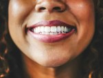 It's Wise To Avoid These 7 Foods If You Have Dentures