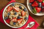 Lifestyle: 6 Health Benefits Of Oats