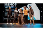OPPO Reno5 And Reno5 F With Unique Features Launched In Kenya