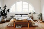 Lifestyle: 9 Pros And Cons Of Floor Beds