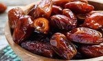 Lifestyle: The Health Benefits of Dates