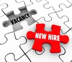 Business and Entrepreneurship: 3 Critical Hires For Your New Business