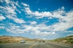 Travel: How To Stay Safe On Your Next Road Trip