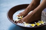 Beauty: 7 Benefits Of Getting A Pedicure
