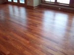 Lifestyle: Pros and Cons Of Hardwood Floors