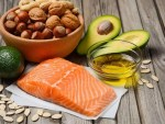 Lifestyle: 7 Benefits Of Eating Healthy Fats