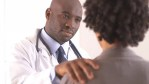 6 Things Doctors Recommend For Better Health