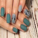 How To Keep Your Gel Polish Intact For A Longer Period