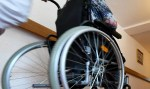 7 Ways To Make Your Home Accessible For Physically Disabled People