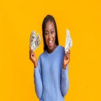 6 Financial Goals That You Should Work Towards
