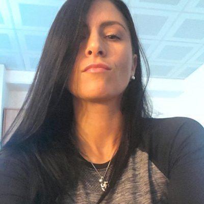 Laura Callegari