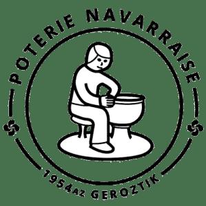 Poterie Navarraise depuis 1954