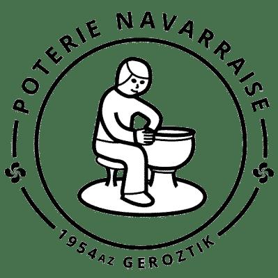 Pottery Navarraise since 1954