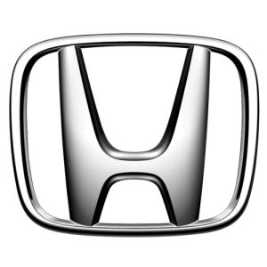 Honda Logo Auto Potgieter
