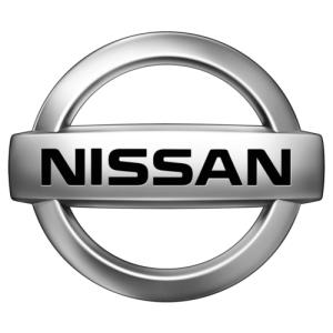 Nissan Logo Auto Potgieter