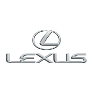 lexus Logo Auto Potgieter