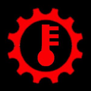 Olietemperatuur