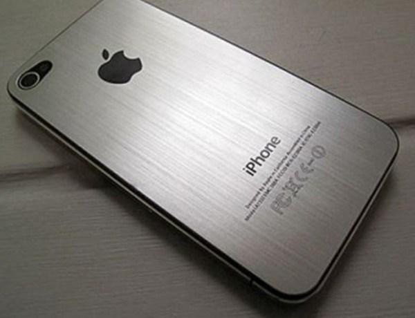 Iphone 5 : Date de sortie et Prix
