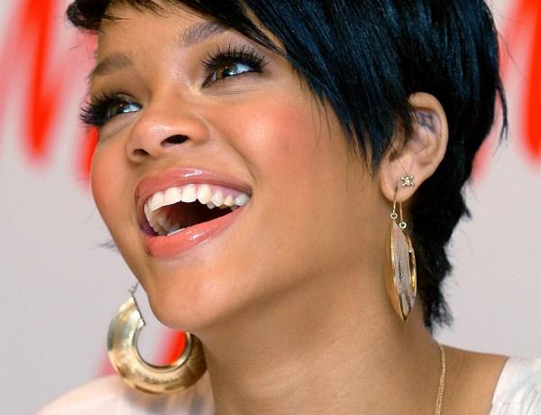 Rihanna : Elle souffrirait de troubles de la personnalité ?