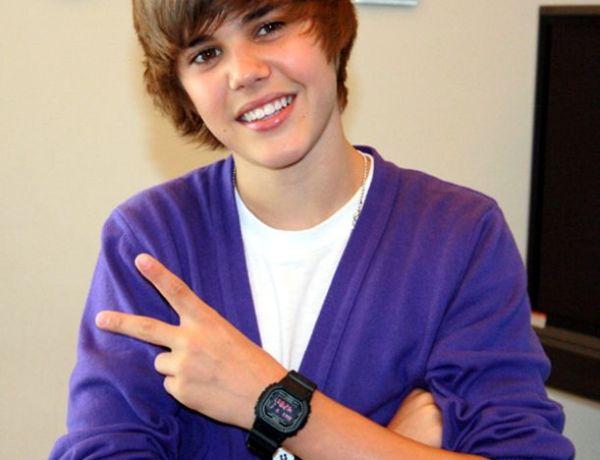 Justin Bieber: Ses fans donnent un surnom à son pénis