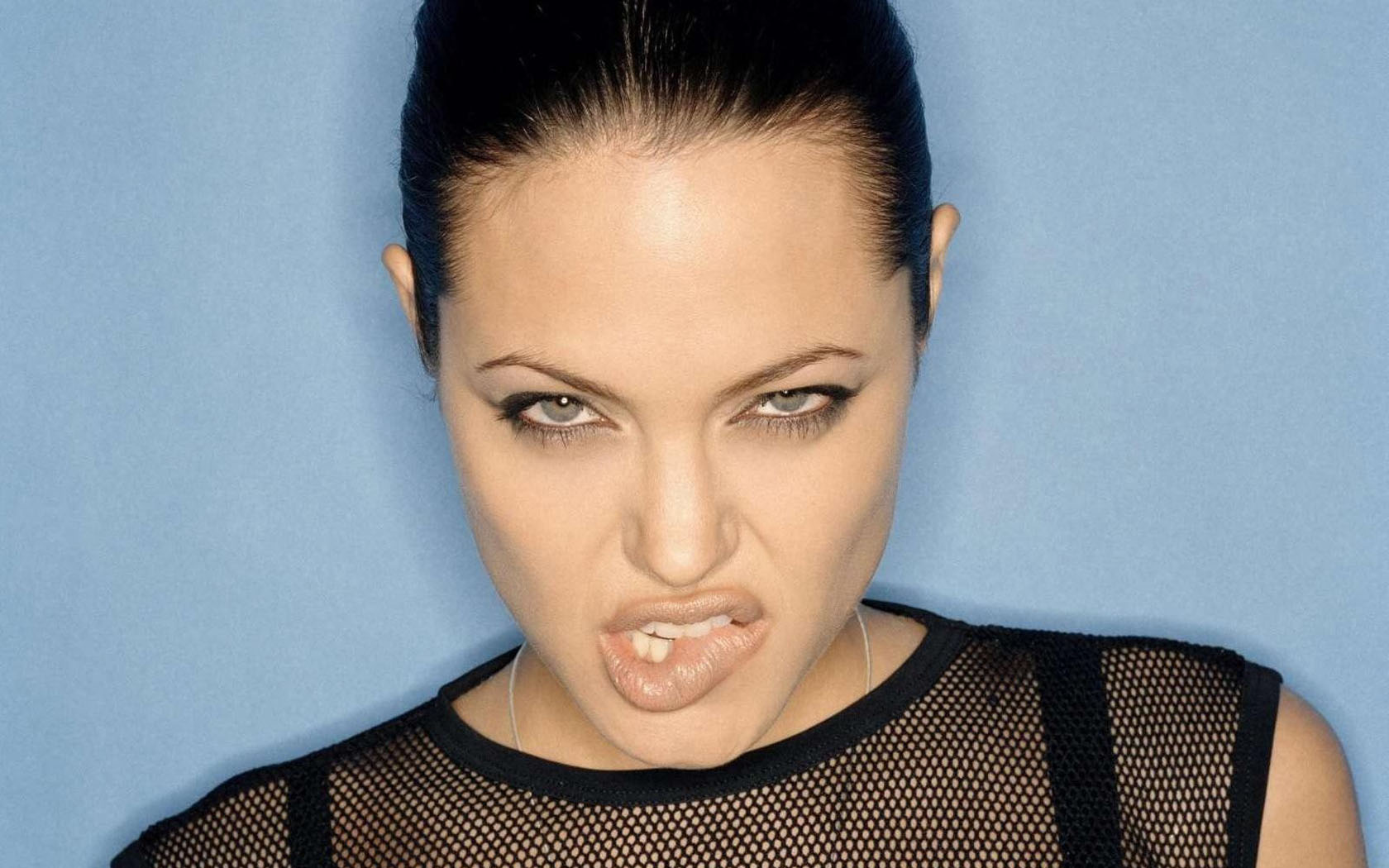 Angelna Jolie Sex