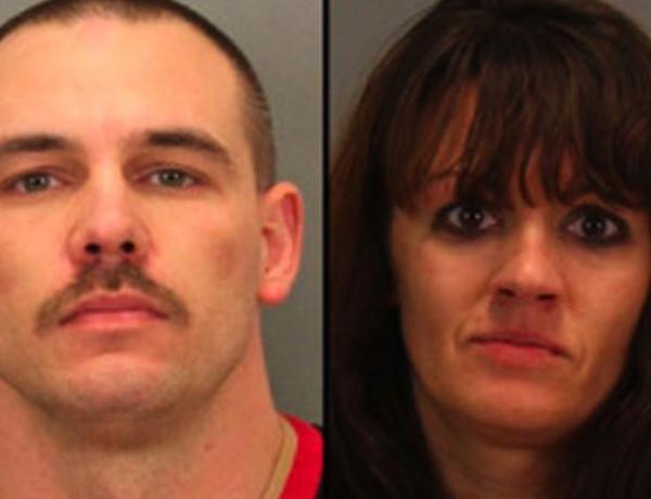 États-Unis: Un couple enlève un bricoleur pour réparer leur maison