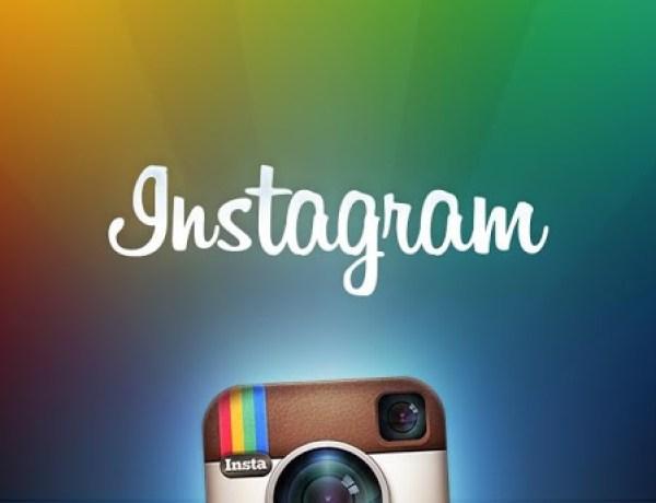 Instagram répond aux rumeurs!