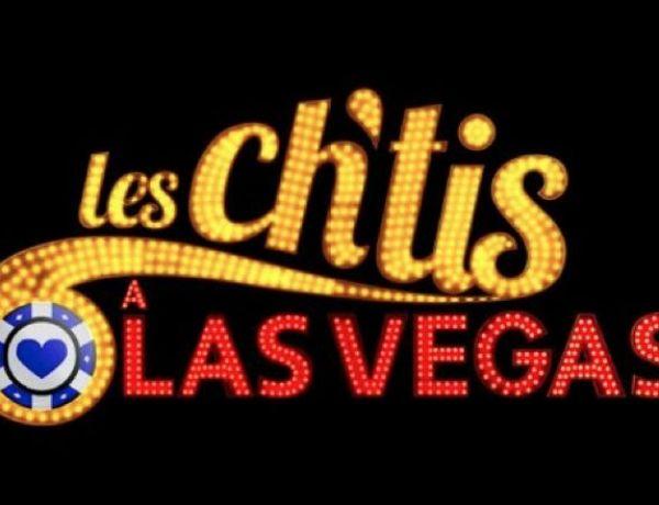 Les Ch'tis à Las Vegas: La deuxième semaine!