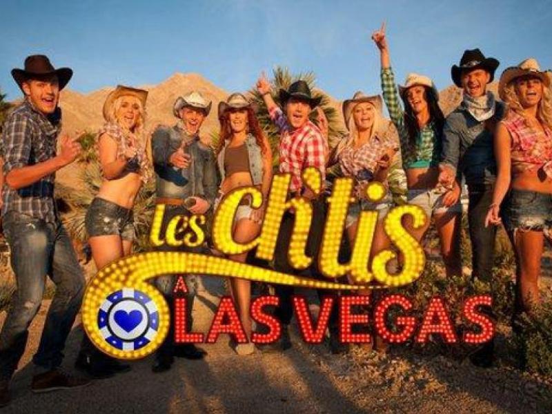Les Ch'tis à Las Vegas cartonnent ?